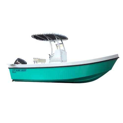 tahiti-offshore-boats-skiff-177-0
