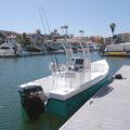 tahiti-offshore-boats-skiff-177-4