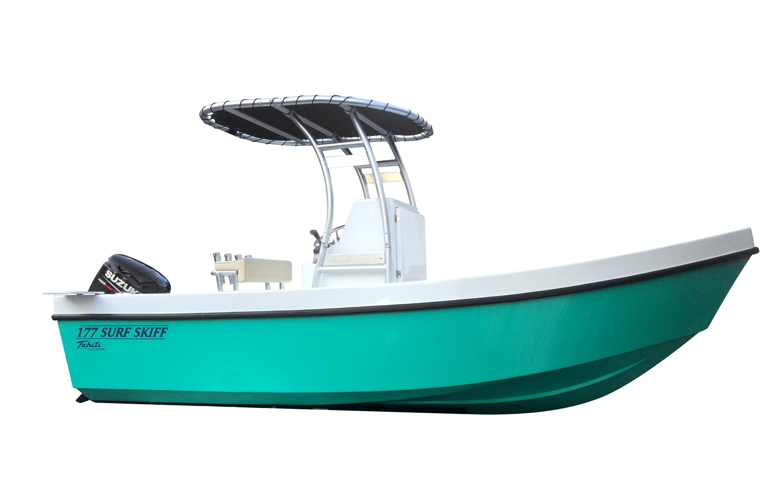 tahiti-offshore-fish-skiff-177