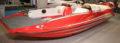 tahiti-offshore-boats-21-deckboat-1