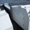 tahiti-offshore-boats-26-cat-1