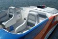 tahiti-offshore-boats-277-deckboat-1