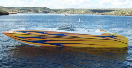 tahiti-offshore-boats-287-deckboat-1