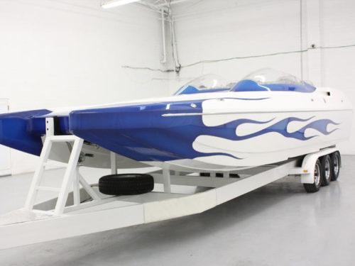 tahiti-offshore-boats-29-canopy-1